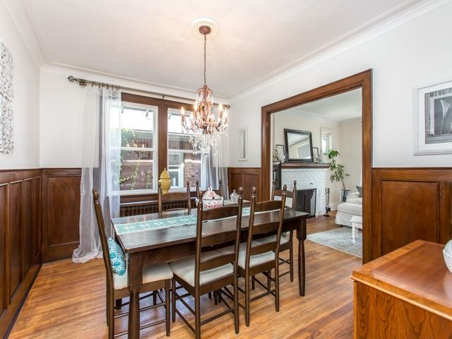 Detached at 378 St Clements Ave, Toronto, Ontario. Image 7