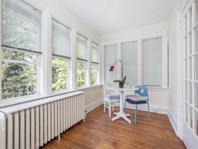 Detached at 378 St Clements Ave, Toronto, Ontario. Image 9
