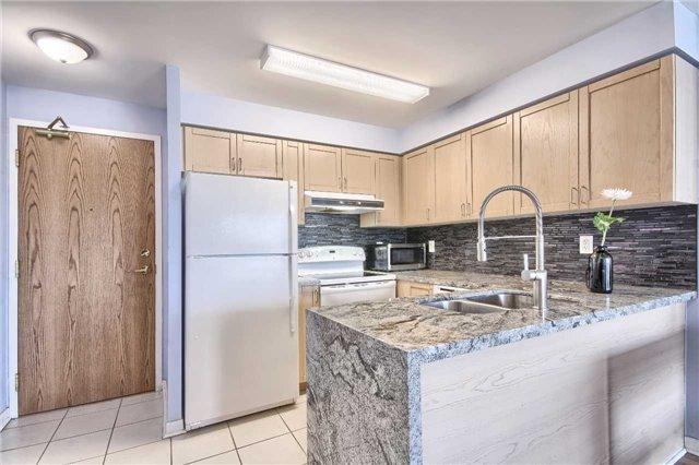 Condo Apartment at 5508 Yonge St, Unit 2308, Toronto, Ontario. Image 1