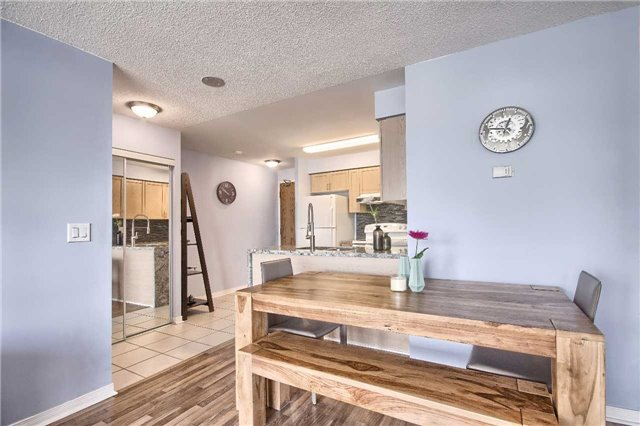 Condo Apartment at 5508 Yonge St, Unit 2308, Toronto, Ontario. Image 16