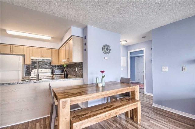 Condo Apartment at 5508 Yonge St, Unit 2308, Toronto, Ontario. Image 17