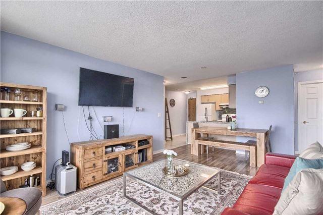 Condo Apartment at 5508 Yonge St, Unit 2308, Toronto, Ontario. Image 19