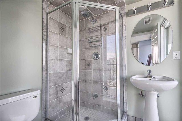 Condo Apartment at 5508 Yonge St, Unit 2308, Toronto, Ontario. Image 6