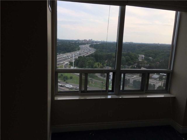 Condo Apartment at 78 Harrison Garden Blvd, Unit 2012, Toronto, Ontario. Image 12