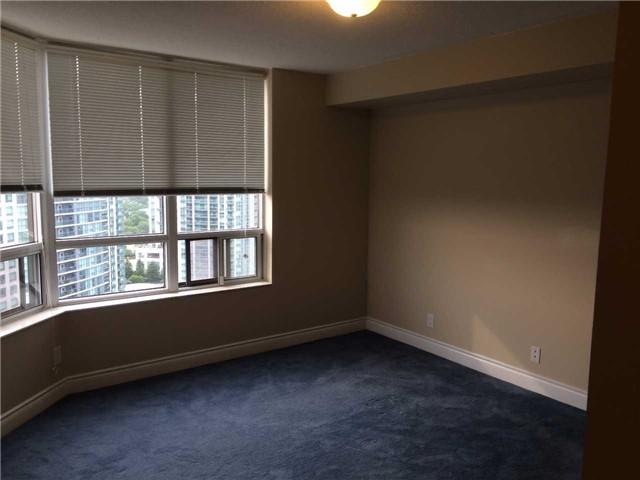 Condo Apartment at 78 Harrison Garden Blvd, Unit 2012, Toronto, Ontario. Image 4