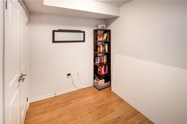 Condo Apartment at 125 Western Battery Rd, Unit 1608, Toronto, Ontario. Image 17