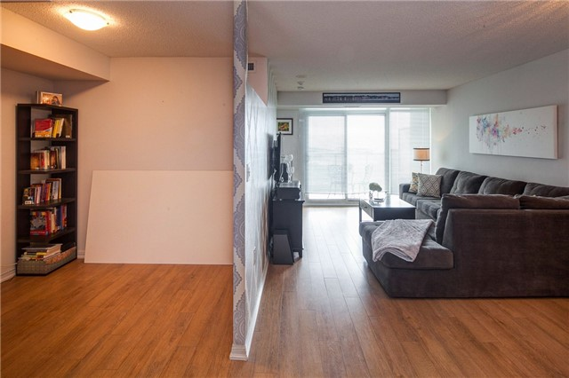 Condo Apartment at 125 Western Battery Rd, Unit 1608, Toronto, Ontario. Image 19