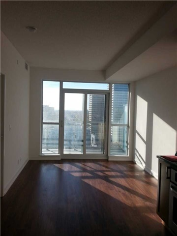 Condo Apartment at 89 Dunfield Ave, Unit 1901, Toronto, Ontario. Image 7