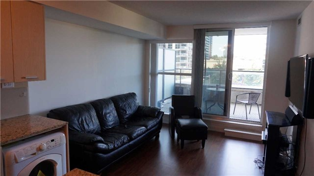 Condo Apartment at 33 Singer Crt, Unit 308, Toronto, Ontario. Image 6