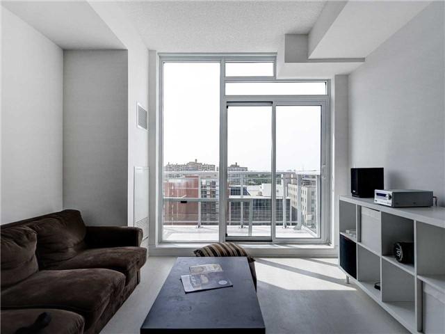 Condo Apartment at 68 Merton St, Unit 1306, Toronto, Ontario. Image 13