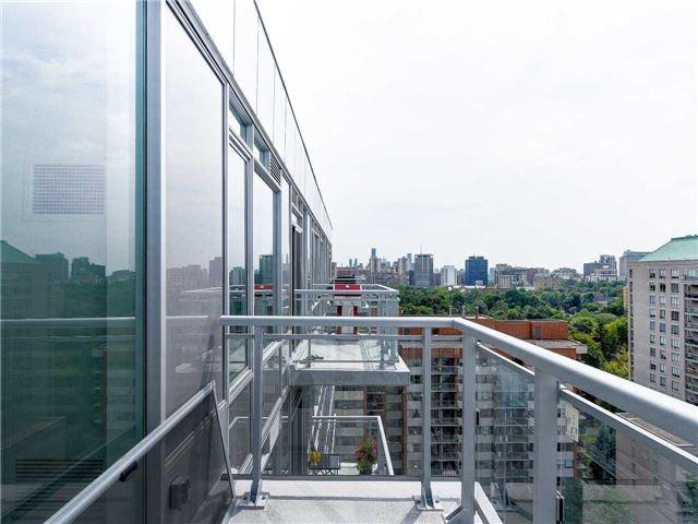 Condo Apartment at 68 Merton St, Unit 1306, Toronto, Ontario. Image 14
