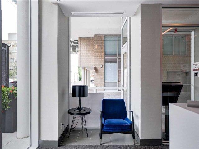 Condo Apartment at 68 Merton St, Unit 1306, Toronto, Ontario. Image 7