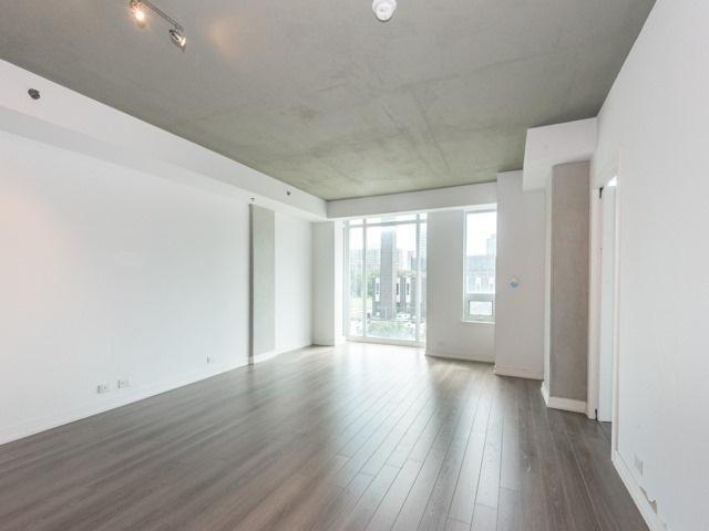 Condo Apartment at 220 George St, Unit 305, Toronto, Ontario. Image 10