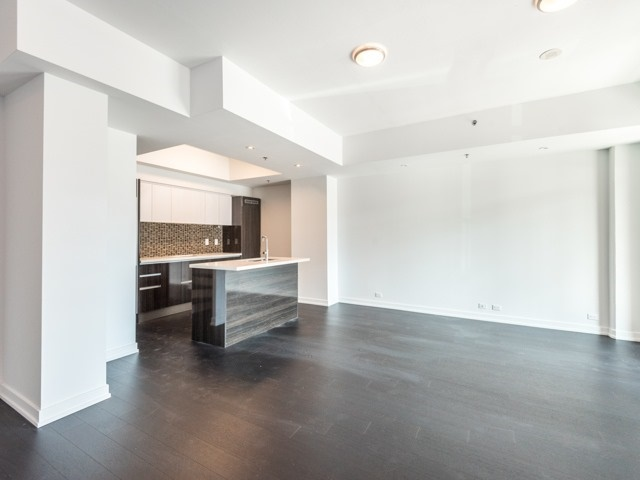 Condo Townhouse at 220 George St, Unit Th02, Toronto, Ontario. Image 5