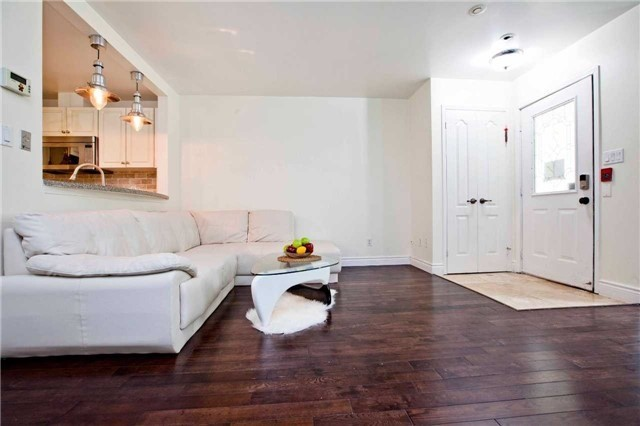 Condo Townhouse at 108 Finch Ave W, Unit B29, Toronto, Ontario. Image 13