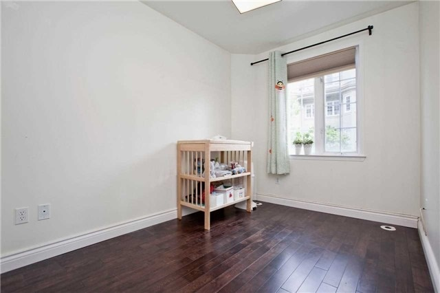 Condo Townhouse at 108 Finch Ave W, Unit B29, Toronto, Ontario. Image 7