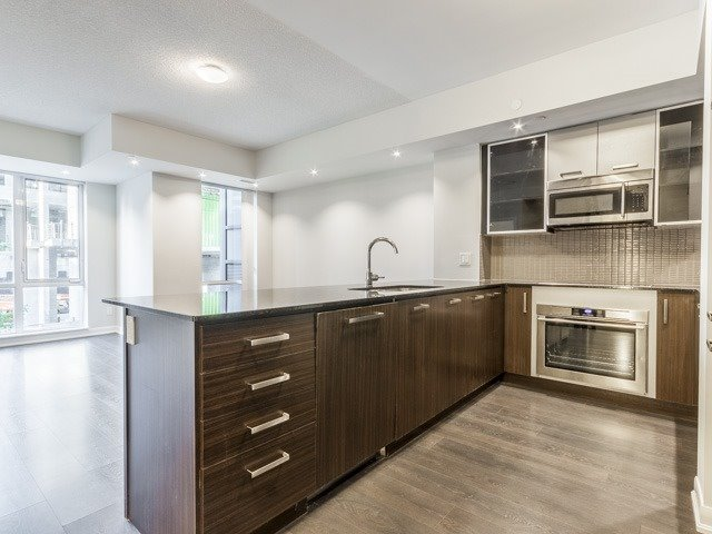 Condo Townhouse at 5168 Yonge St, Unit Th12, Toronto, Ontario. Image 11