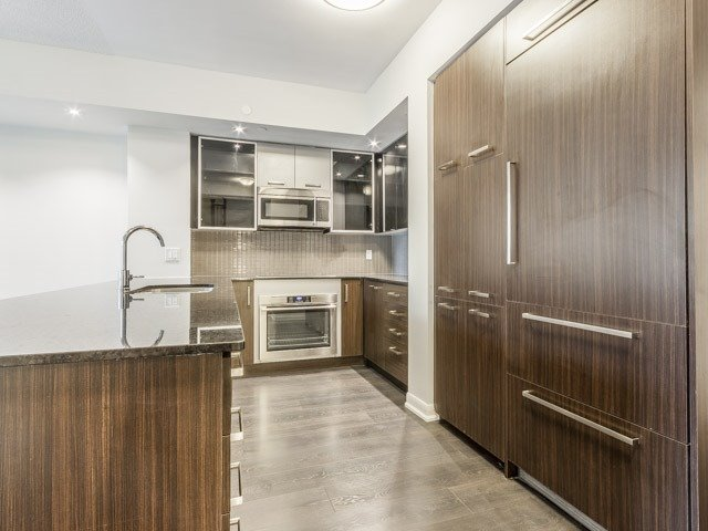 Condo Townhouse at 5168 Yonge St, Unit Th12, Toronto, Ontario. Image 12