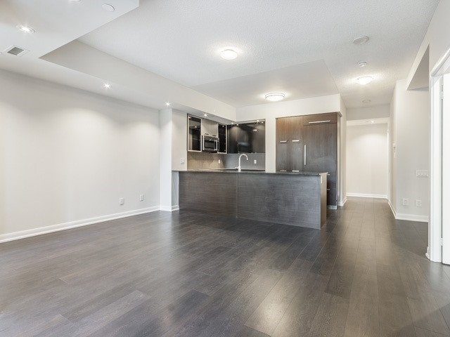 Condo Townhouse at 5168 Yonge St, Unit Th12, Toronto, Ontario. Image 13