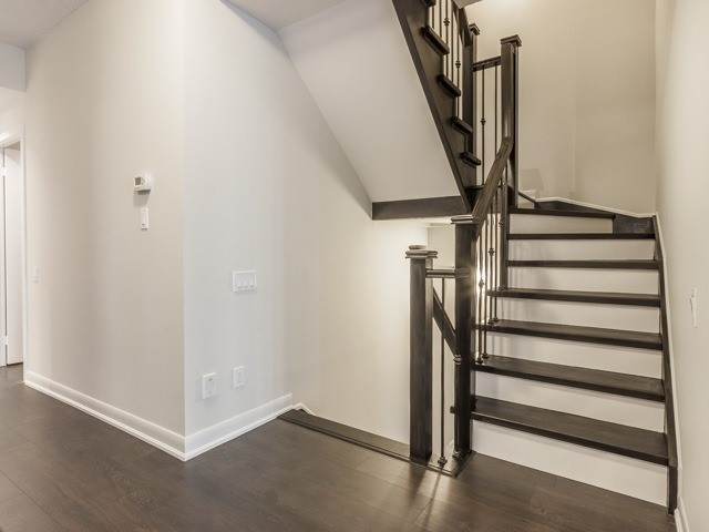 Condo Townhouse at 5168 Yonge St, Unit Th12, Toronto, Ontario. Image 14