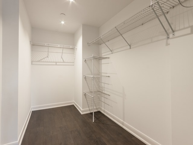 Condo Townhouse at 5168 Yonge St, Unit Th12, Toronto, Ontario. Image 3