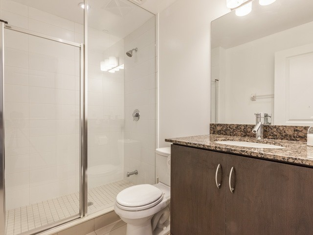 Condo Townhouse at 5168 Yonge St, Unit Th12, Toronto, Ontario. Image 5