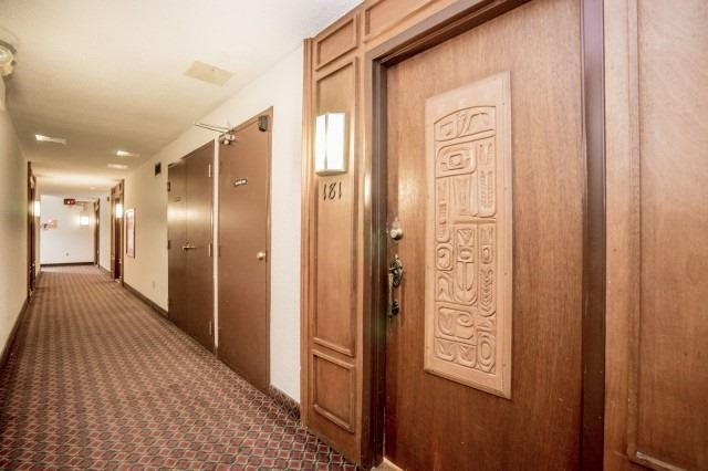Condo Townhouse at 20 Moonstone  Bywy, Unit 181, Toronto, Ontario. Image 12