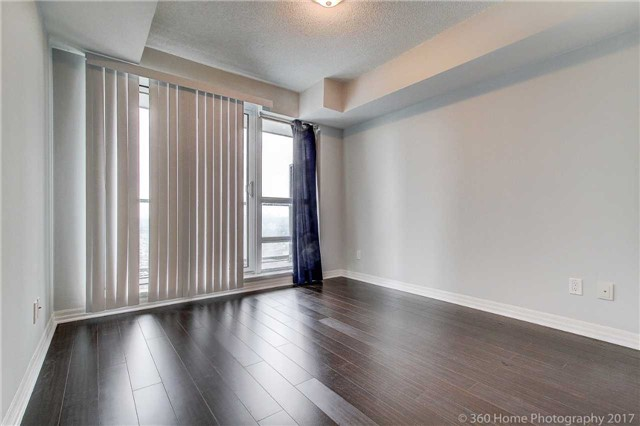 Condo Apartment at 2015 Sheppard Ave, Unit 2011, Toronto, Ontario. Image 20