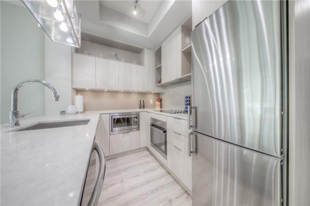 Condo Apartment at 200 Sackville St, Unit 501, Toronto, Ontario. Image 11