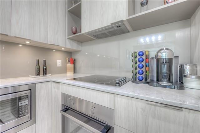 Condo Apartment at 200 Sackville St, Unit 501, Toronto, Ontario. Image 13