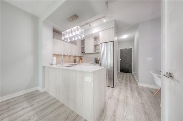 Condo Apartment at 200 Sackville St, Unit 501, Toronto, Ontario. Image 15