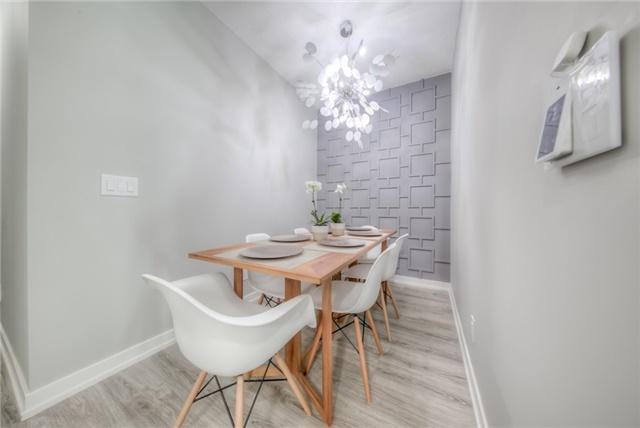 Condo Apartment at 200 Sackville St, Unit 501, Toronto, Ontario. Image 16