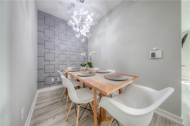 Condo Apartment at 200 Sackville St, Unit 501, Toronto, Ontario. Image 17
