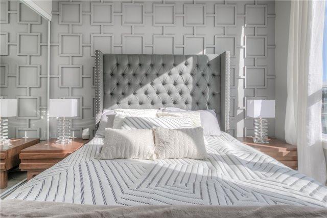 Condo Apartment at 200 Sackville St, Unit 501, Toronto, Ontario. Image 3