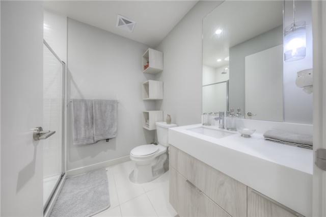 Condo Apartment at 200 Sackville St, Unit 501, Toronto, Ontario. Image 4