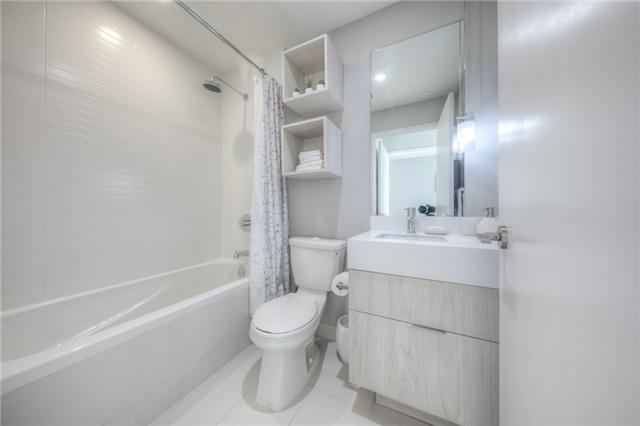Condo Apartment at 200 Sackville St, Unit 501, Toronto, Ontario. Image 5