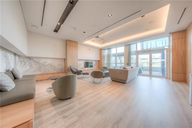 Condo Apartment at 200 Sackville St, Unit 501, Toronto, Ontario. Image 8