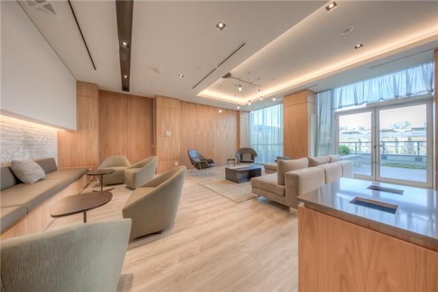 Condo Apartment at 200 Sackville St, Unit 501, Toronto, Ontario. Image 9
