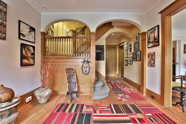 Detached at 35 Castle Frank Rd, Toronto, Ontario. Image 15