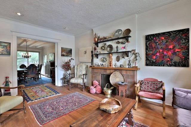Detached at 35 Castle Frank Rd, Toronto, Ontario. Image 20