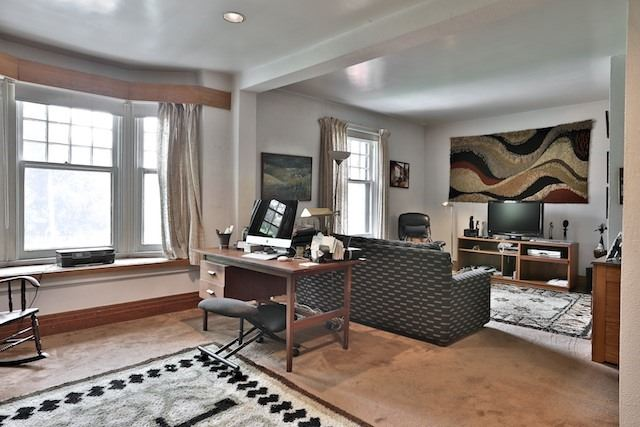 Detached at 35 Castle Frank Rd, Toronto, Ontario. Image 8