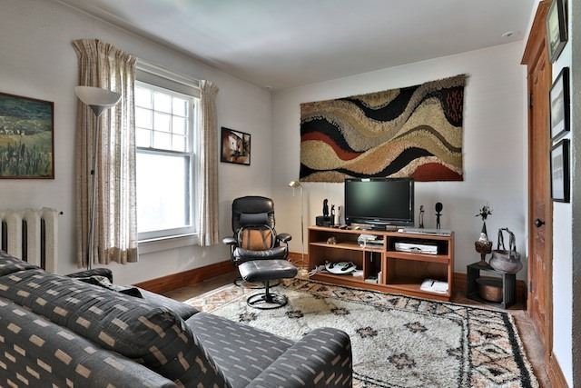 Detached at 35 Castle Frank Rd, Toronto, Ontario. Image 10