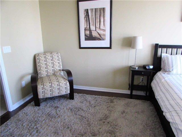 Condo Apartment at 21 Grand Magazine St, Unit 2309, Toronto, Ontario. Image 20