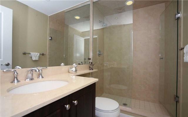 Condo Apartment at 21 Grand Magazine St, Unit 2309, Toronto, Ontario. Image 6