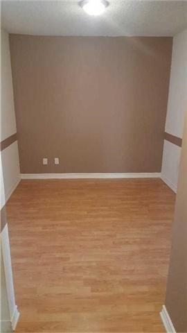 Condo Apartment at 761 Bay St, Unit 2104, Toronto, Ontario. Image 11
