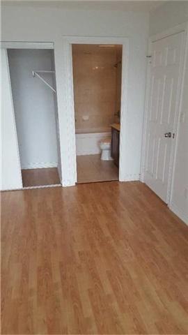 Condo Apartment at 761 Bay St, Unit 2104, Toronto, Ontario. Image 2