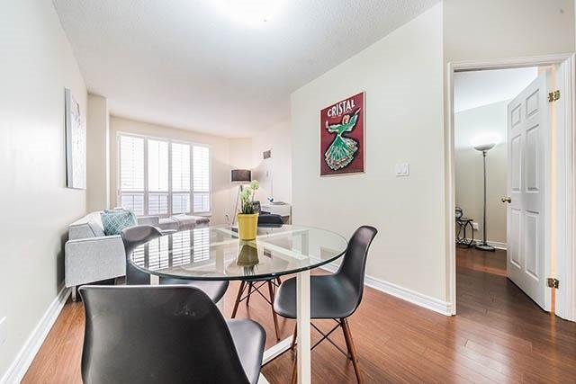 Condo Apartment at 55 Bloor St E, Unit 303, Toronto, Ontario. Image 20