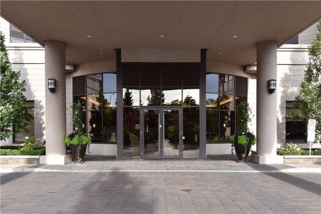Condo Apartment at 133 Wynford Dr, Unit Ph 104, Toronto, Ontario. Image 12