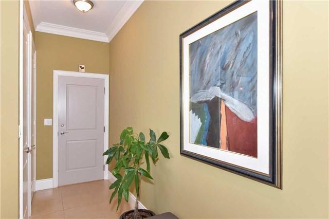 Condo Apartment at 133 Wynford Dr, Unit Ph 104, Toronto, Ontario. Image 15