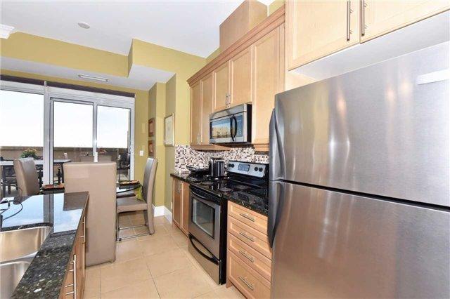 Condo Apartment at 133 Wynford Dr, Unit Ph 104, Toronto, Ontario. Image 18